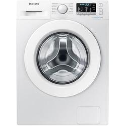Samsung - WW90J5455MW
