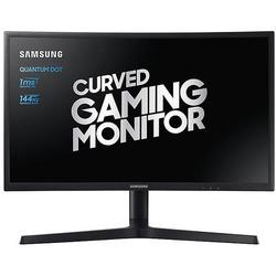 Samsung - LC24FG73FQUXEN