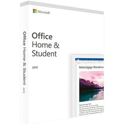 Microsoft - 79G-05065