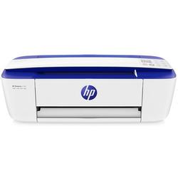 HP - DESKJET 3760 T8X19B