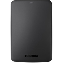 Toshiba - HDTB410EK3CA