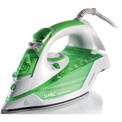 Simac - STIRO FACILE 6193 bianco-verde
