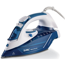 Simac - STIRO FACILE 6194 bianco-blu