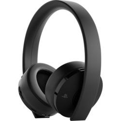 Sony - 9455165