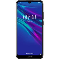 Huawei - Y6 2019 nero
