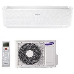 Samsung - FAR12COM