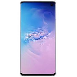 Tim - GALAXY S10 128GB SM-G973 blu tim