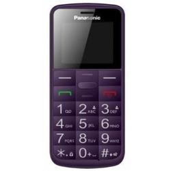 Panasonic - KXTU110EX viola