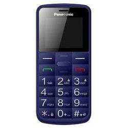 Panasonic - KXTU110EX blu