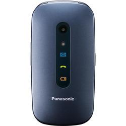 Panasonic - KXTU456EX blu