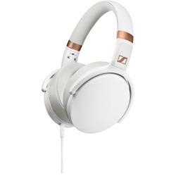 Sennheiser - HD430I bianco