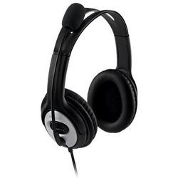 Microsoft - JUG-00015 LX3000 nero-grigio