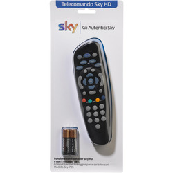 SKY-705