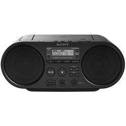 Sony - ZSPS50B nero