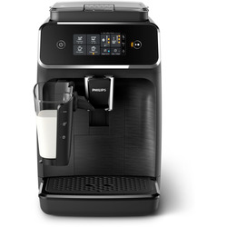 Philips - LATTEGO EP2230/10 nero