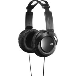 JVC - HA-RX330-E