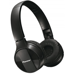 Pioneer - SE-MJ553BT nero