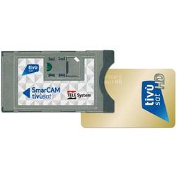 TELE System - SMARTCAM 58040110