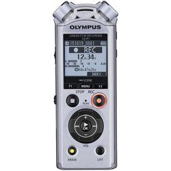 Olympus - LSP1 grigio