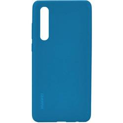 Huawei - 51992850 blu