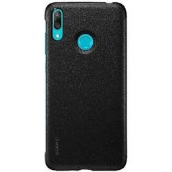 Huawei - 51992902 nero
