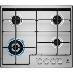 Electrolux - EGS6434X