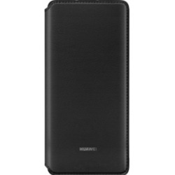 Huawei - 51992866 nero