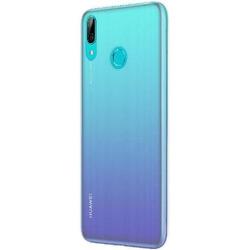 Huawei - 51992909 trasparente