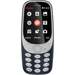 Tim - 3310 SINGLE SIMblutim