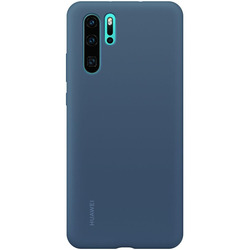Huawei - 51992878 blu