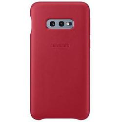 Samsung - EF-VG970LREGWW rosso