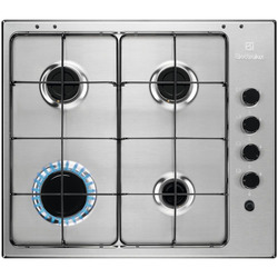Electrolux - EGS6403X