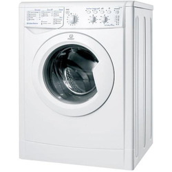 Indesit - IWC 81082 C ECO IT M