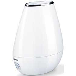 BEURER - LB37 bianco