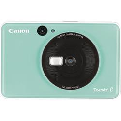 Canon - ZOEMINI C verde