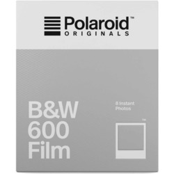 Polaroid - PZ4671