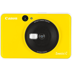 Canon - ZOEMINI C giallo