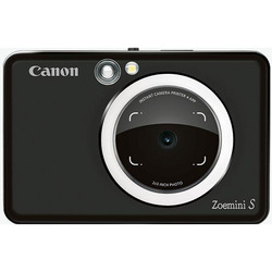 Canon - ZOE MINI S nero