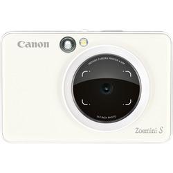 Canon - ZOEMINI S bianco