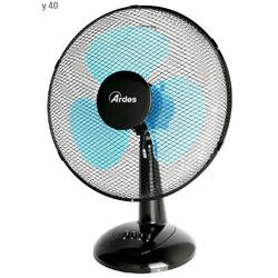 Ardes - EASY40