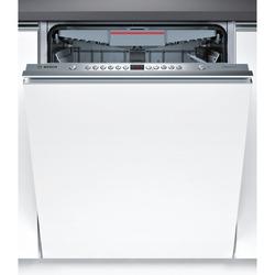 Bosch - SMV46NX00E