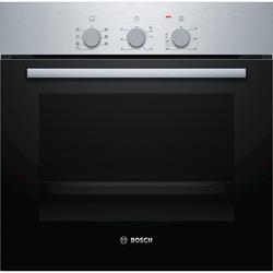 Bosch - HBF031BR0