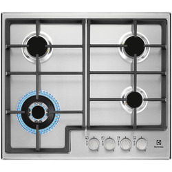 Electrolux - EGS6436X