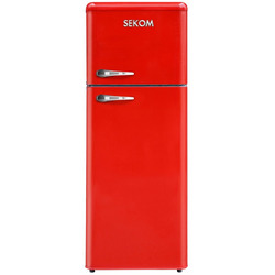 SEKOM - SHDPR208-R