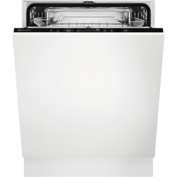 Electrolux - EES47310L
