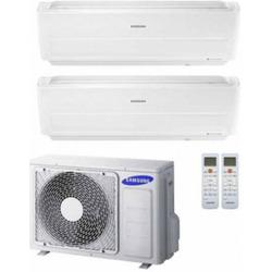 Samsung - AJ040NC2525KITWINDFREECOMFORT