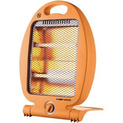 KENDO - KO800Q arancione
