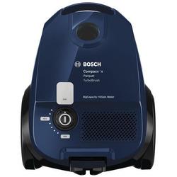 Bosch - BZGL2B316