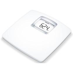 BEURER - PS25XXL bianco