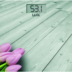 Laica - PS1065 bianco